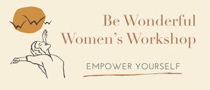 Be Wonderful Women