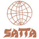 We're SATTA Registered