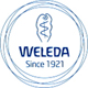 We're Weleda Registered